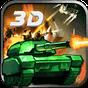 Tank Perak 3D 1.0.1