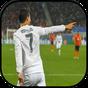 Guide FIFA 17 PRO 2.2