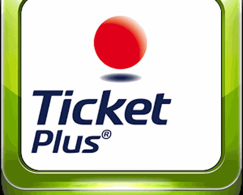 Mein Ticket Plus Karte Guthaben.Ticket Plus Card Von Edenred App Android Kostenloser Download