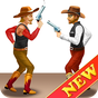 Western Cowboy Gun Fight 2 1.0.7