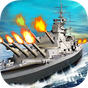 Sea Battleship Combat 3D 1.1 APK