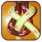 Knots Video Guide 2 6.8