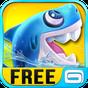 Shark Dash Free  APK