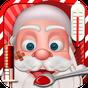 Christmas Kids Hospital 38.1 APK
