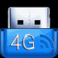 Ícone do apk 4G Speed Up Internet Browser
