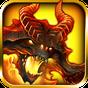 Emporea: Realms of War & Magic 0.2.188