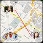 Navigatore GPS e Finder di rotta 1.1 APK