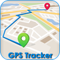 GPS-Routenfinder & Navigation 1.17.0