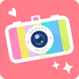 BeautyPlus - Easy Photo Editor 6.8.50
