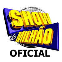 gratis show do milhao quiz