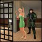 Anti Terrorist SWAT Team FPS 1.0.1