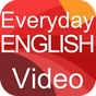 Everyday English Video Lessons 1.8