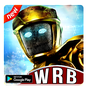 Guide For Real Steel WRB  APK
