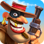 Run & Gun: BANDITOS v1.3