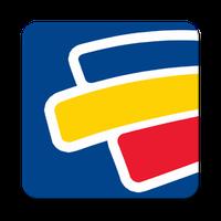 Icono de Banistmo App