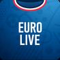 Euro Live – Resultados 2016 2.1.0