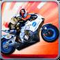 Turbo moto 3D 4.1 APK