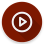 YTMM - Music Player 1.81 APK