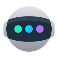 Astro Mail: Email Meets AI APK icon