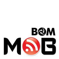 Ícone do apk Bom Mob