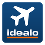 idealo Flight Comparison 1.7