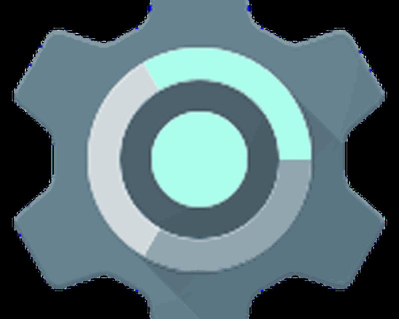 Parametric Ready Set Audio Mp3 Download