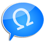 Omg Chat for Omegle 3.0 APK