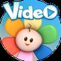 BabyFirst Video Educational TV 3.3.3