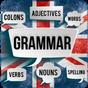 Learn English Grammar Rules - Grammar Test 1.0