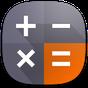 Calculadora - Widget Flutuante 1.5.0.95_161014