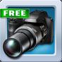 Camera ZOOM Free 3.9