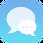 Messenger iOS 9 style 3.9 APK