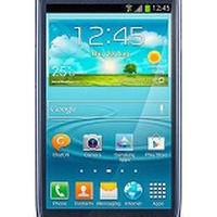 Imagen de Samsung I8190 Galaxy S III mini