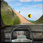 Speed Roads 3D 2.3