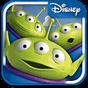 Toy Story: Smash It! FREE 1.0.2 APK