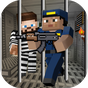 Cops Vs Robbers: Jail Break B-9