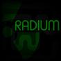 Radium 3.1.5