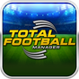 Total Football Manager 1.17.1