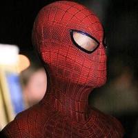 Ícone do Homem-Aranha Ringtones