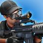 Sniper Terrorist Assassin 1.4 APK