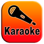 Karaoke con pontuaçao 1.0 APK