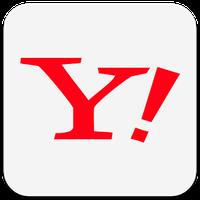 Yahoo! JAPAN アイコン