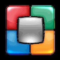 Ikona apk SPB Shell 3D