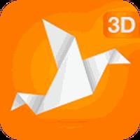 Ikon How to Make Origami