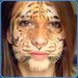 Insta Face changer Pro 3.5
