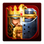 Clash of Kings v3.18.0