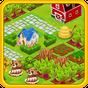 Farm School 6.0.6