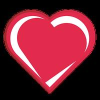 Icône de iDates - Dates, Flirts & Chats