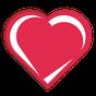 iDates - Dates, Flirts & Chats 4.2.2