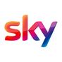 Sky Service 6.19.1
